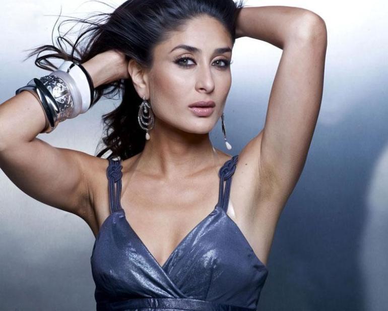 111+ Glamorous Photos of Kareena Kapoor 178