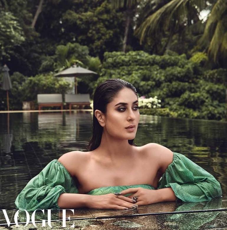 111+ Glamorous Photos of Kareena Kapoor 181