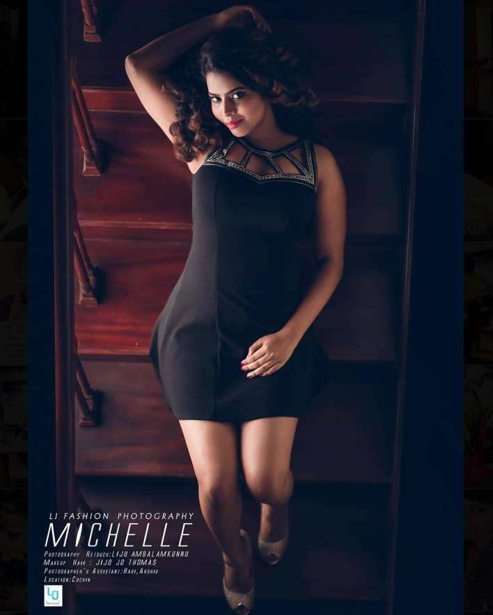 Michelle Ann Daniel Stunning Photos, Wiki, Age, Biography, and Movies 41