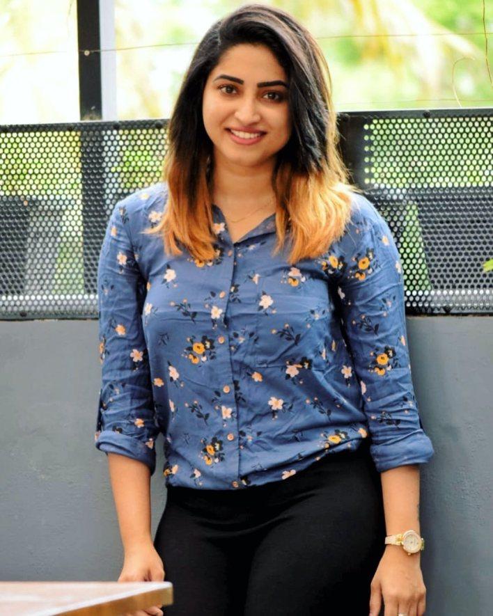 Ameya Mathew Wiki, Age, Biography, Movies, web series, and Gorgeous Photos 59