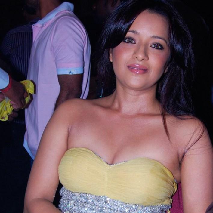 Reema Sen Beautiful Photos 2