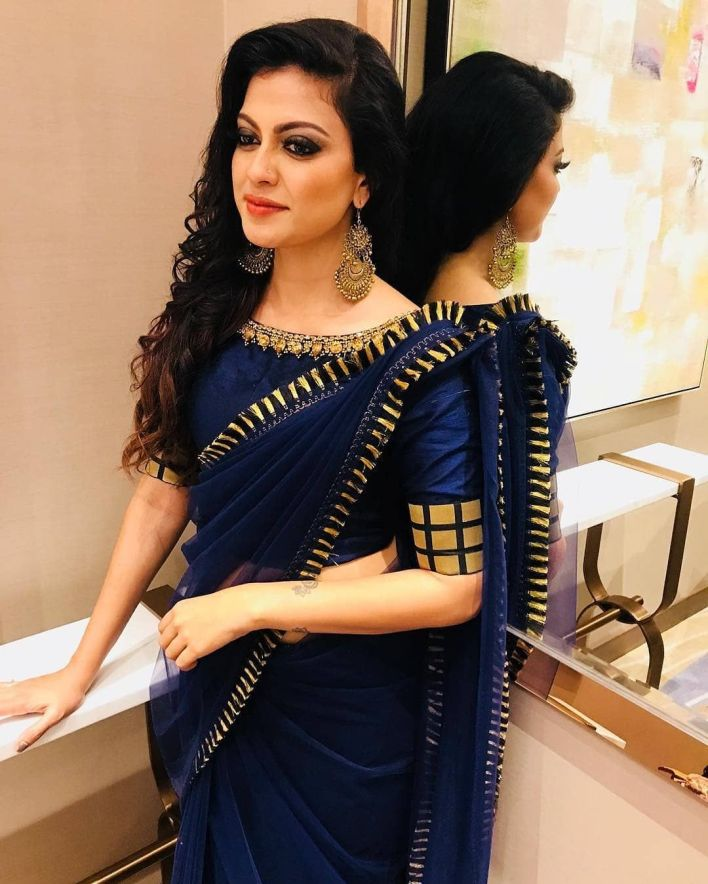 Check out this 89+ HD Photos of Anusree 65