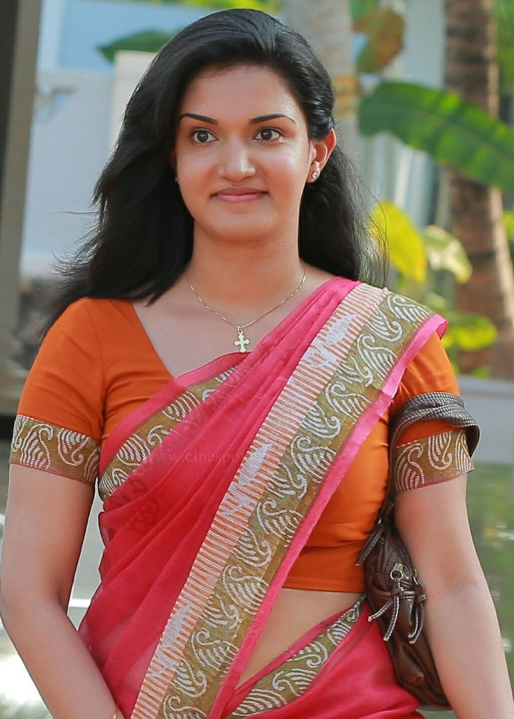 36+ Beautiful Photos of Honey Rose 99