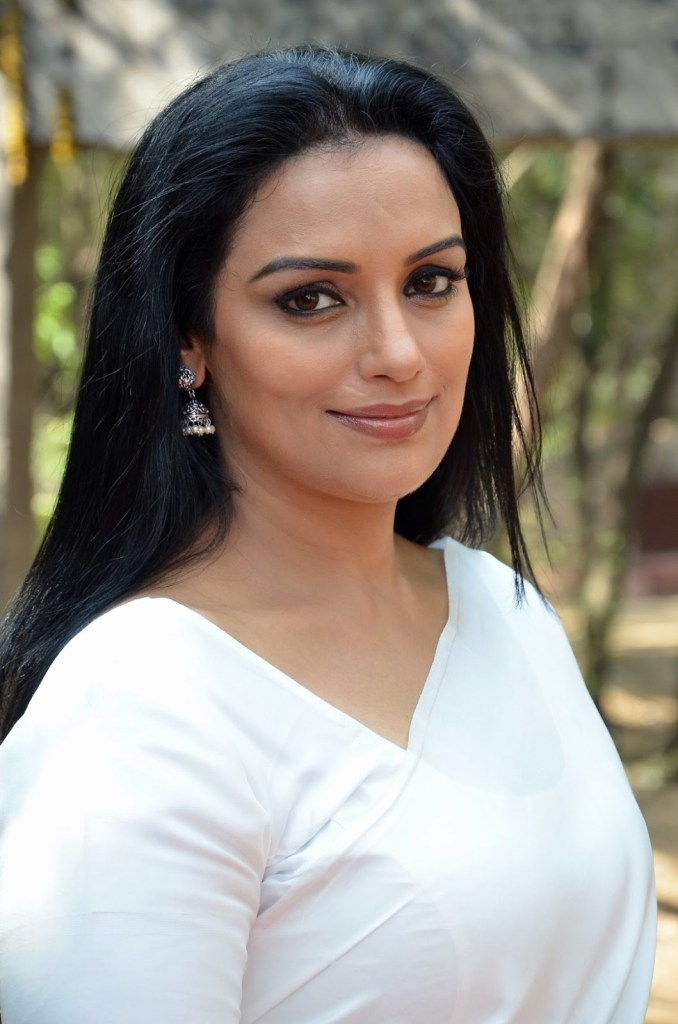 25+ Beautiful Photos of Swetha Menon 2