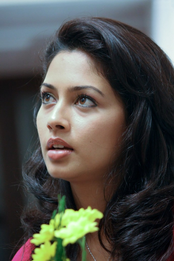 20+ Beautiful Photos of Pooja Umashankar 8
