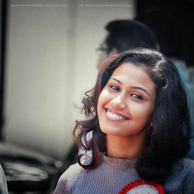 Anagha Maria Varghese Wiki, Age, Biography, Movies, web series, and Gorgeous Photos 29