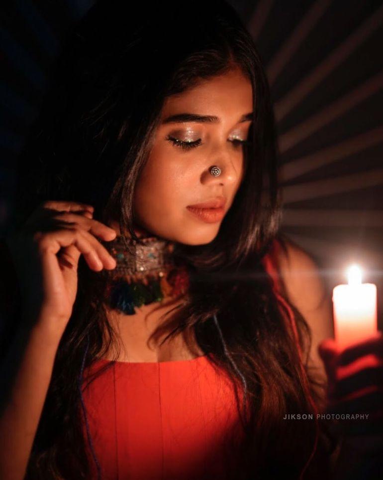 Alexandra Johnson (Big boss Malayalam) Wiki, Age, Biography, Movies, web series, and Gorgeous Photos 59
