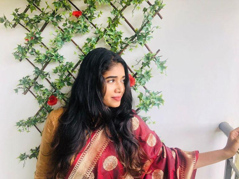 Alexandra Johnson (Big boss Malayalam) Wiki, Age, Biography, Movies, web series, and Gorgeous Photos 62