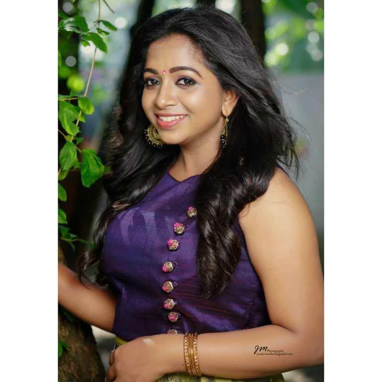 Sneha Babu Wiki, Biography, Age, Boyfriend, Movies, webseries and Beautiful Photos 11