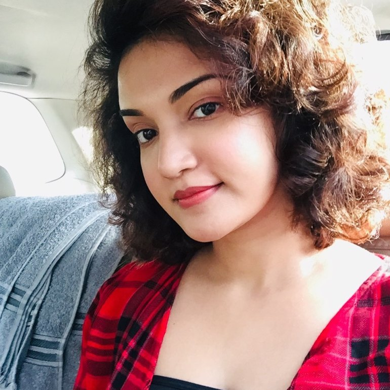 36+ Beautiful Photos of Honey Rose 94