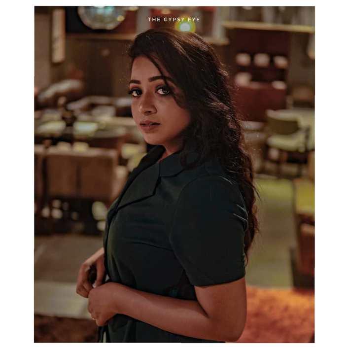 Sneha Babu Wiki, Biography, Age, Boyfriend, Movies, webseries and Beautiful Photos 17