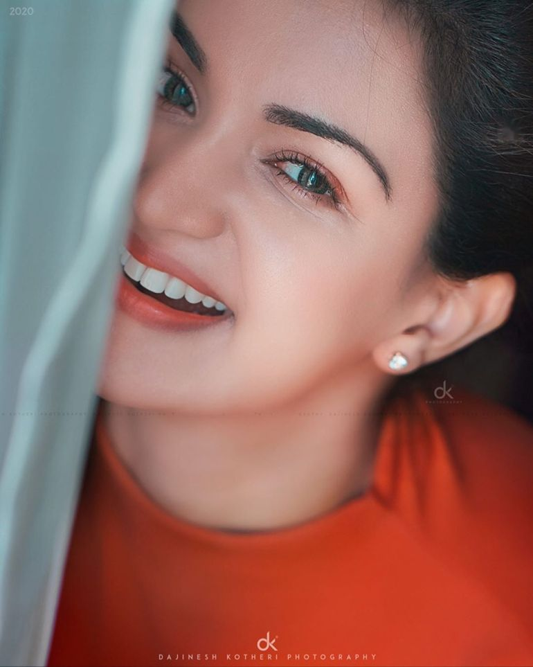 36+ Beautiful Photos of Honey Rose 102