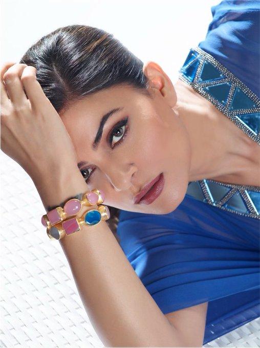 24+ Stunning Photos of Sushmita Sen 10