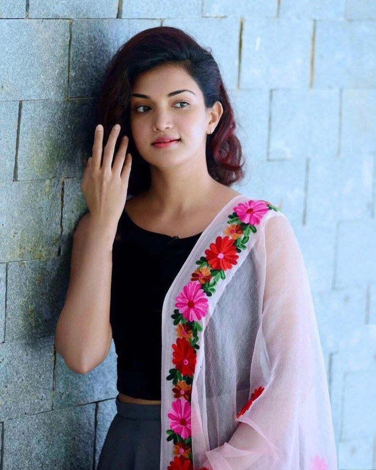 36+ Beautiful Photos of Honey Rose 111