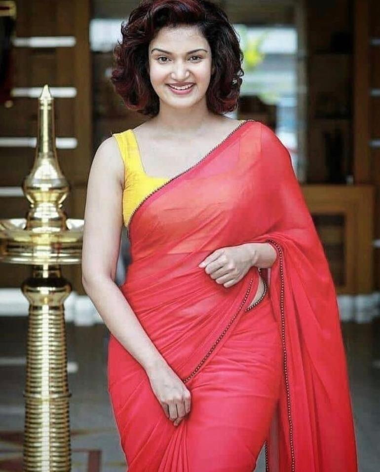 36+ Beautiful Photos of Honey Rose 114