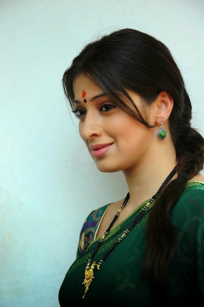 46+ HD Photos of Rai Lakshmi 109