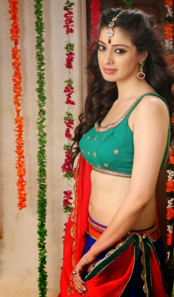 46+ HD Photos of Rai Lakshmi 116