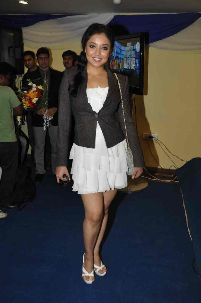 28+ Beautiful Photos of Tanushree Dutta 103