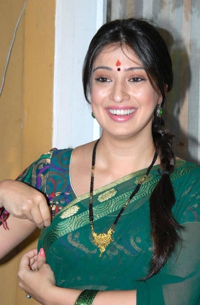 46+ HD Photos of Rai Lakshmi 121