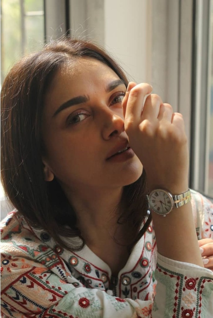 95+ Glamorous Photos of Aditi Rao Hydari 22