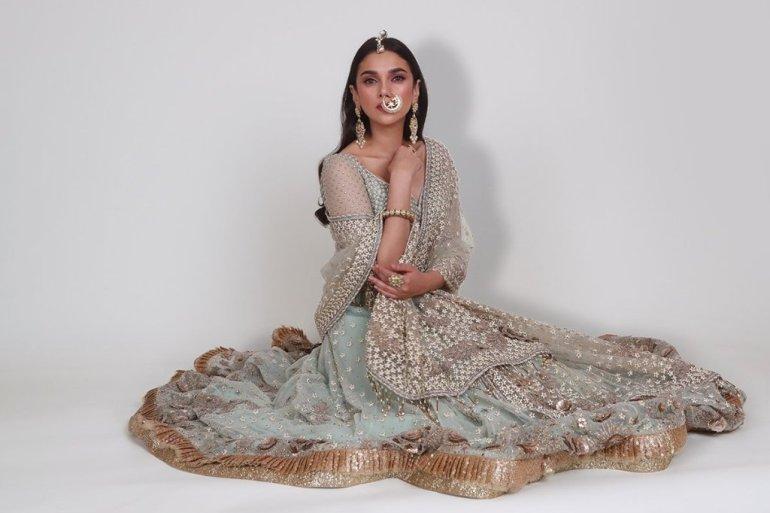 95+ Glamorous Photos of Aditi Rao Hydari 92