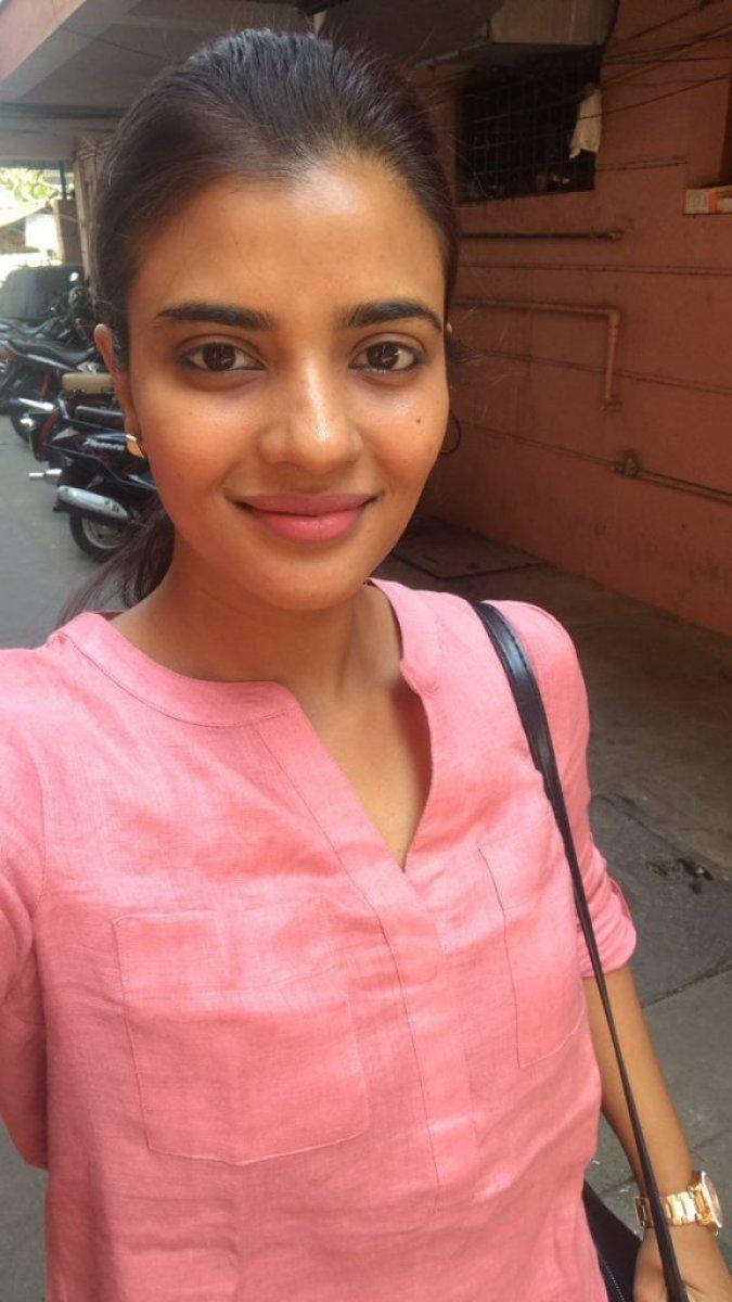 37+ Gorgeous Photos of Aishwarya Rajesh 23