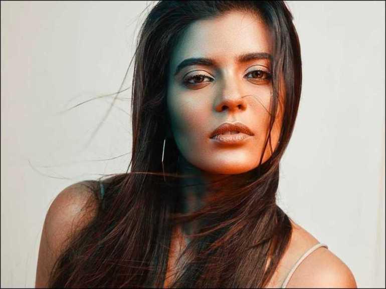 37+ Gorgeous Photos of Aishwarya Rajesh 109