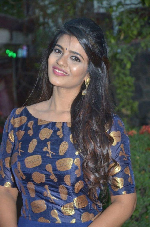 37+ Gorgeous Photos of Aishwarya Rajesh 27