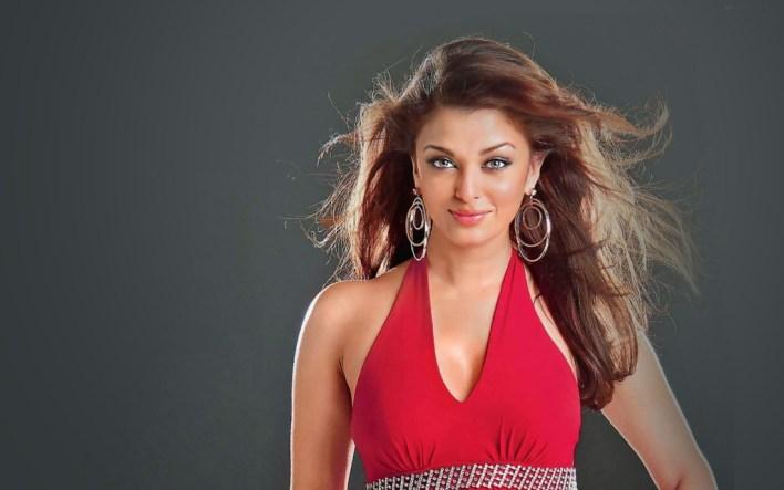 78+ Glamorous Photos Aishwarya Rai 61