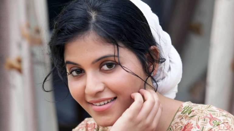 81+ Beautiful Photos of Anjali 31