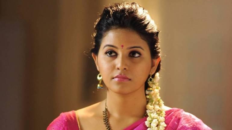 81+ Beautiful  Photos of Anjali 117