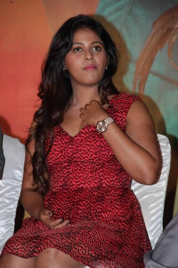 81+ Beautiful Photos of Anjali 61