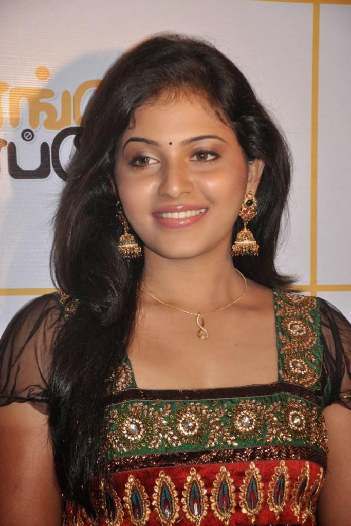81+ Beautiful  Photos of Anjali 93
