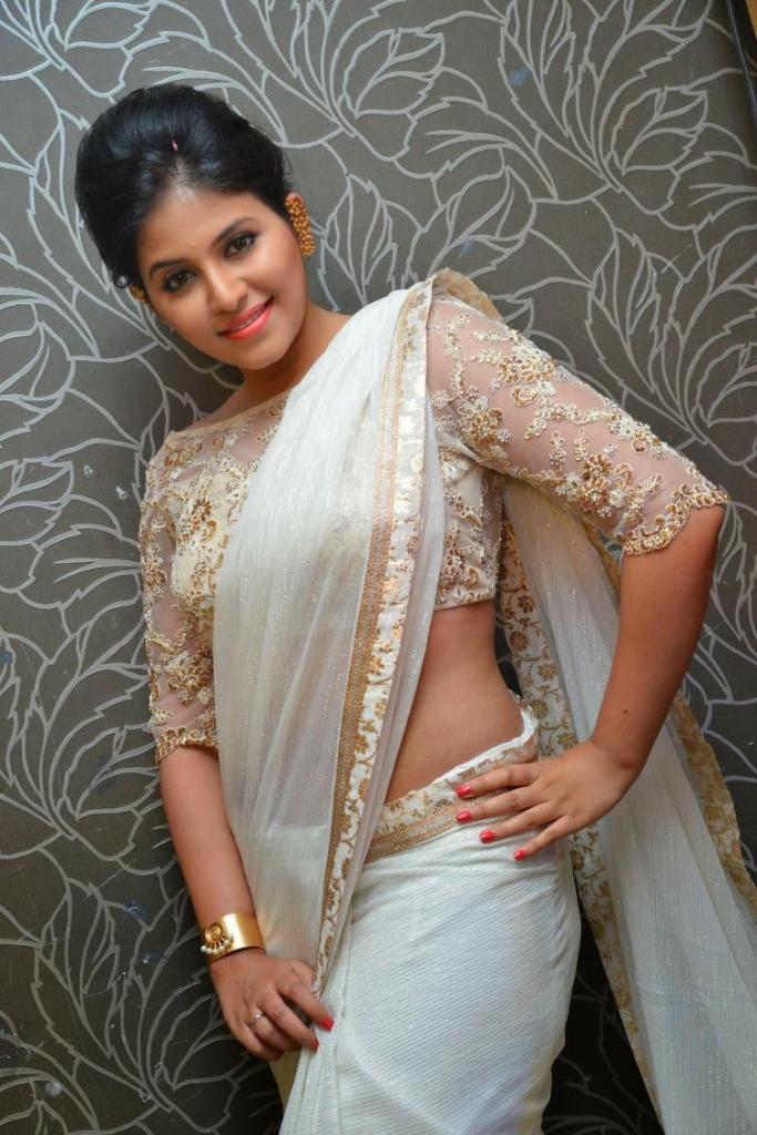 81+ Beautiful  Photos of Anjali 159