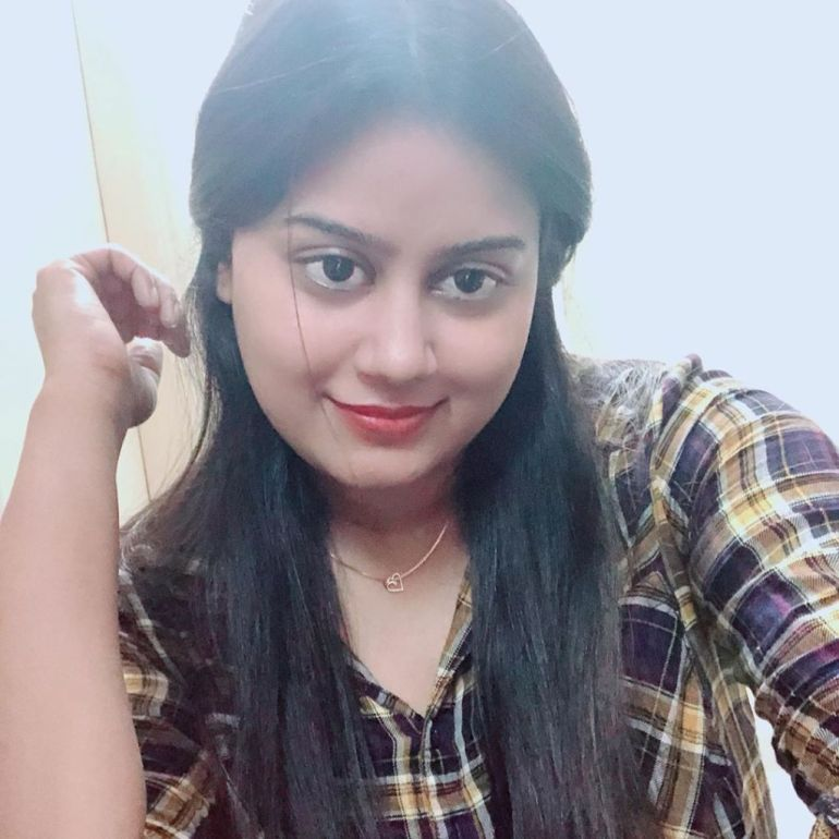 Ansiba Hassan Wiki, Age, Biography, Movies, and Beautiful Photos 97