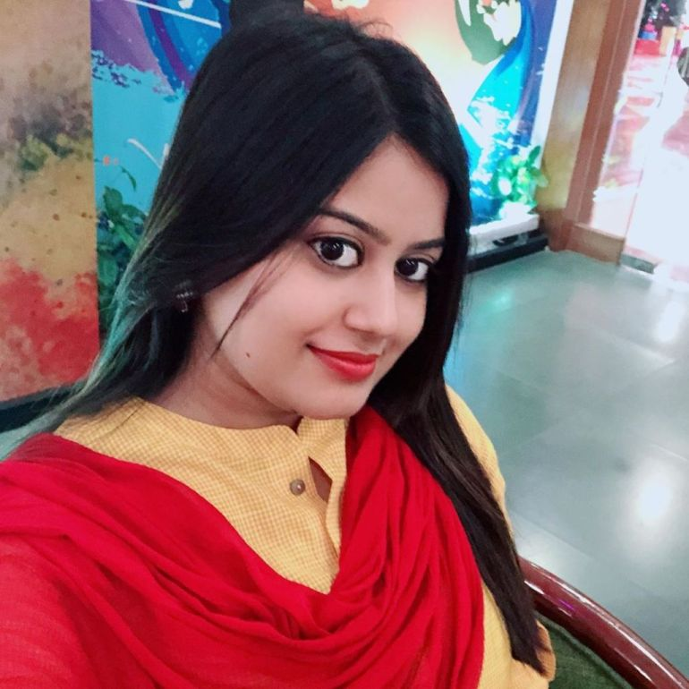 Ansiba Hassan Wiki, Age, Biography, Movies, and Beautiful Photos 109