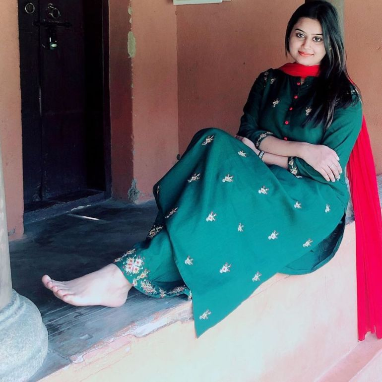 Ansiba Hassan Wiki, Age, Biography, Movies, and Beautiful Photos 111