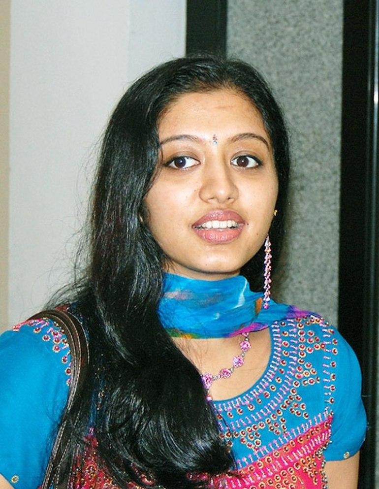 Gopika Wiki, Age, Biography, Movies, and Gorgeous Photos 6
