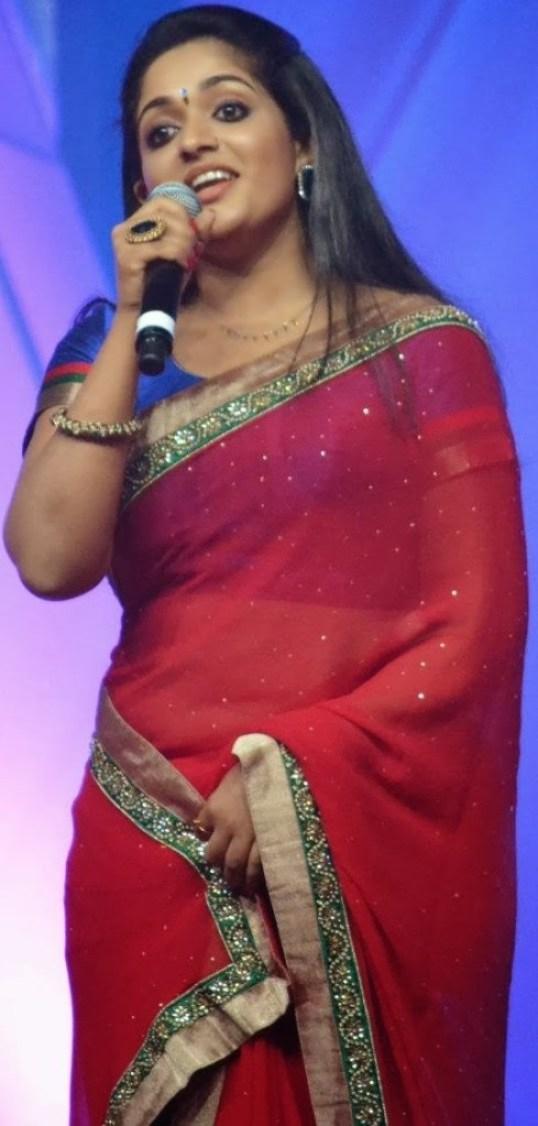 53+ Gorgeous Photos of Kavya Madhavan 22
