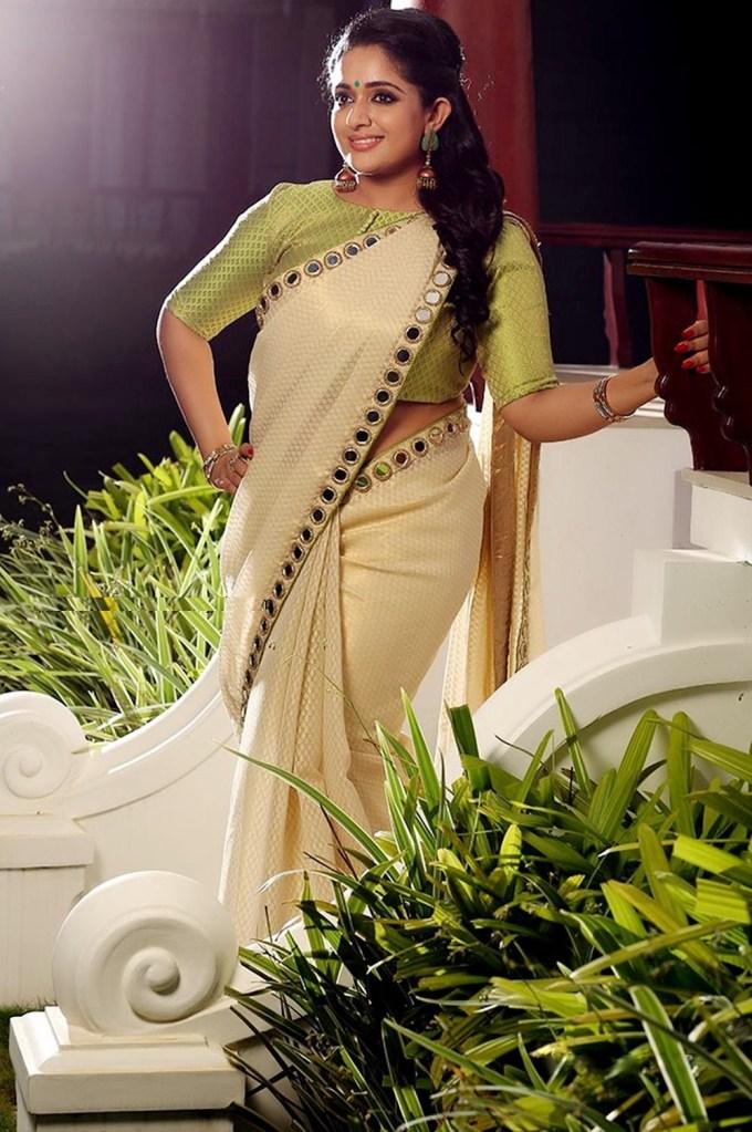 53+ Gorgeous Photos of Kavya Madhavan 116