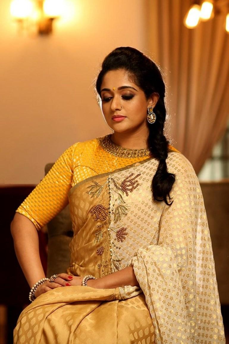 53+ Gorgeous Photos of Kavya Madhavan 40