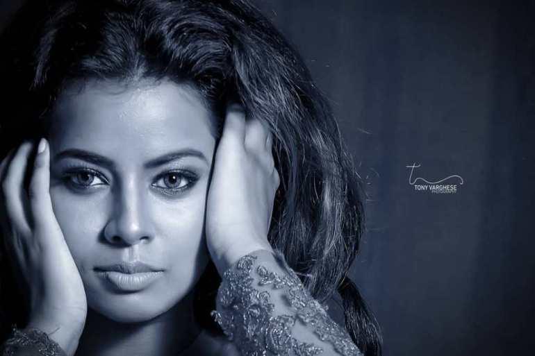 48+ Stunning Photos of Michelle Ann Daniel 97