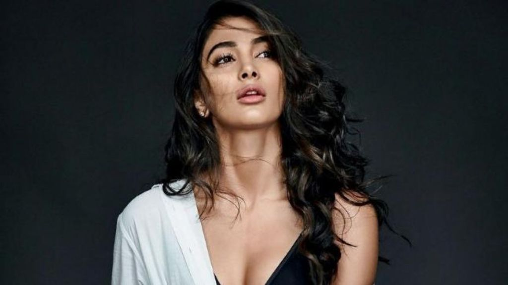 129+ Gorgeous Photos of Pooja Hegde 54