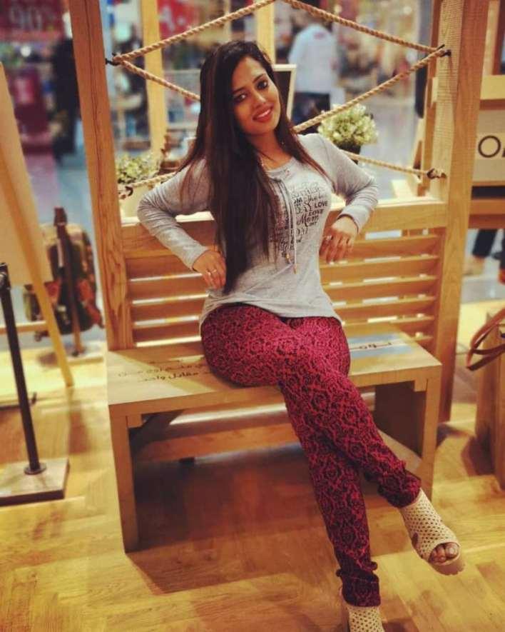 46+ Gorgeous Photos of Remya panicker 6