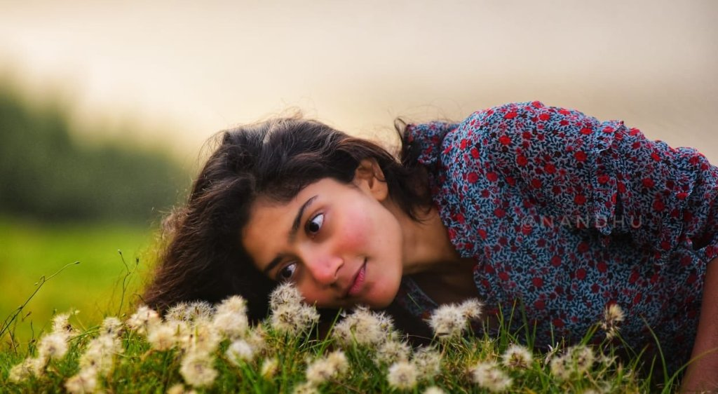 54+ Cute Photos of Sai Pallavi 25