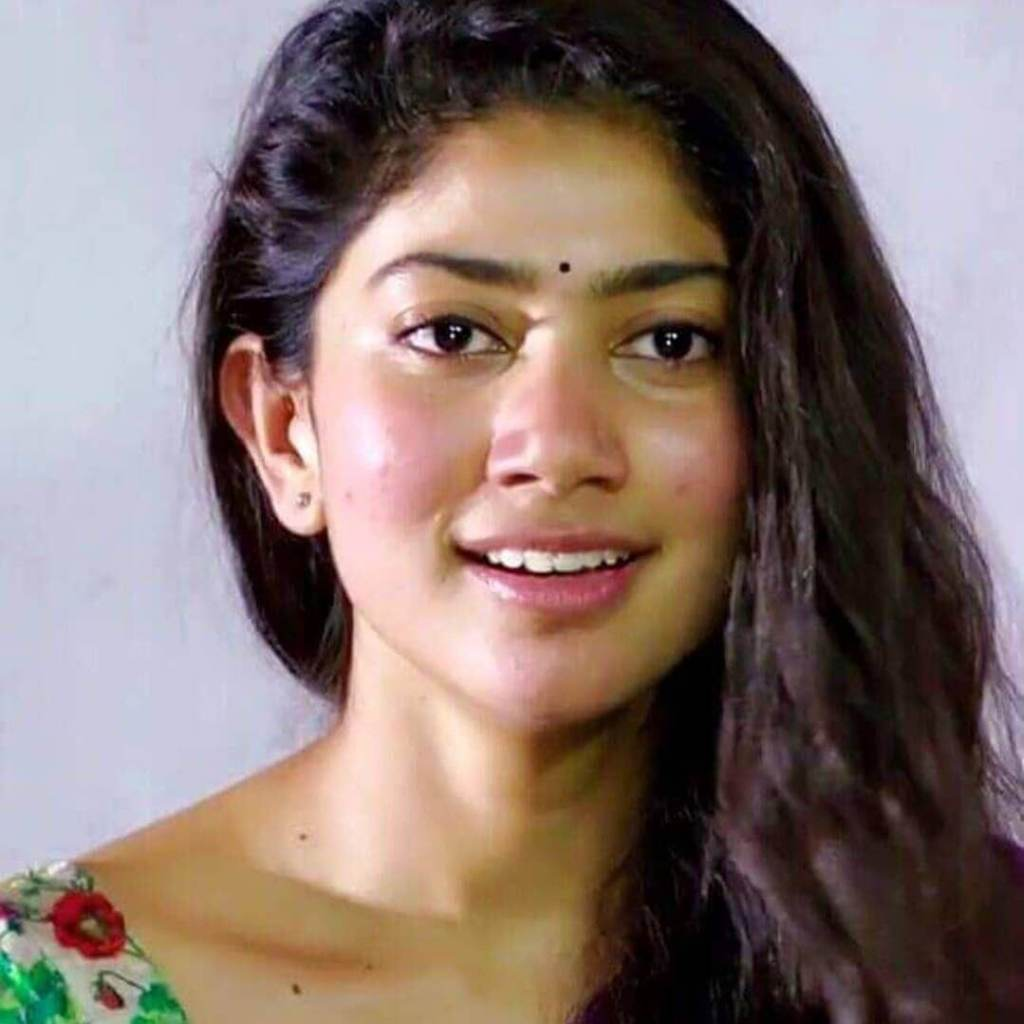 54+ Cute Photos of Sai Pallavi 42