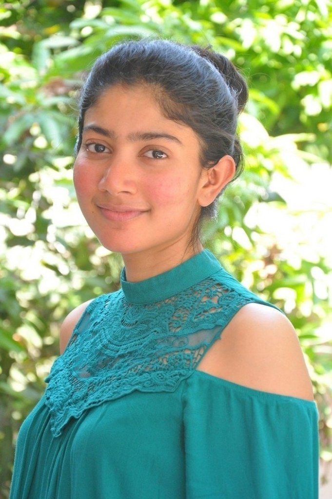 54+ Cute Photos of Sai Pallavi 47