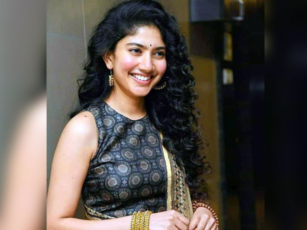 54+ Cute Photos of Sai Pallavi 49