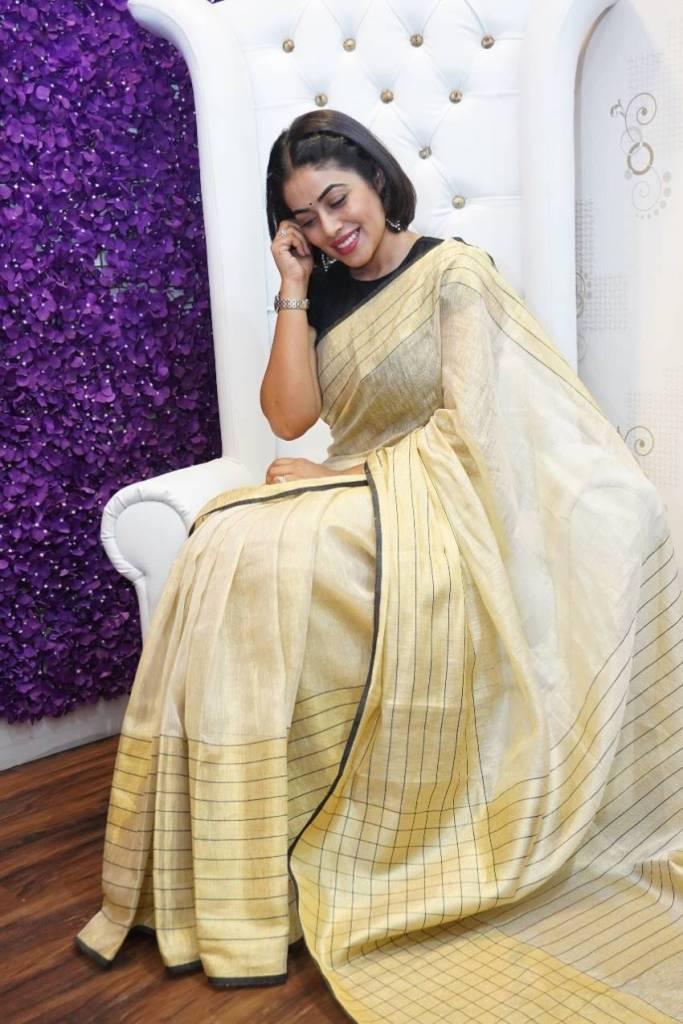 35+ Beautiful Photos of Shamna Kasim 103