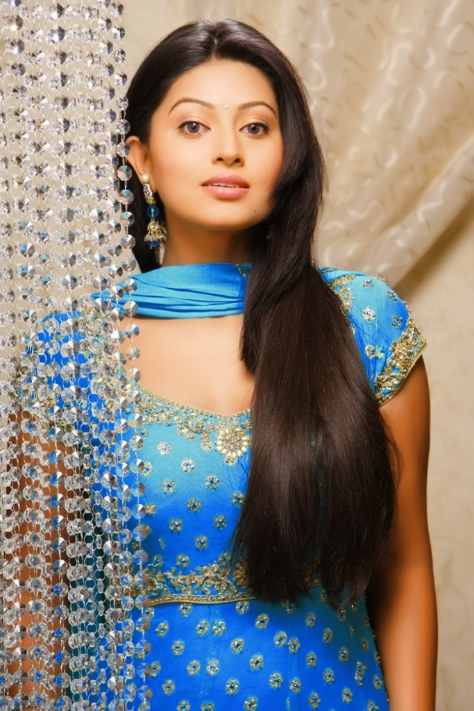 Sneha Prasanna Wiki, Age, Biography, Movies, web series, and Beautiful Photos 111